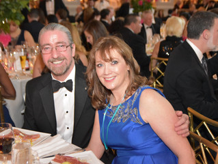 35th Annual Friendship Ball