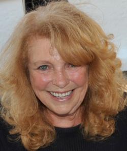 JoAnn Waldmann