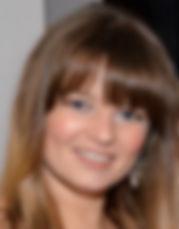 Ellen Preimesberger.JPG