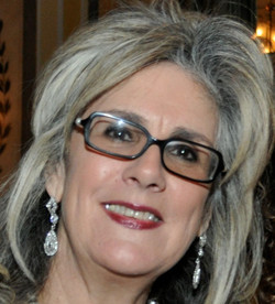 Mary Lou Steincke
