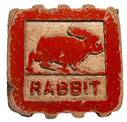 Rabbit Toy Block.png