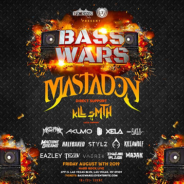 Bass Wars (2).jpg