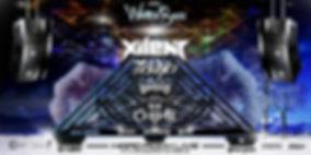 Epic Raves Show Flyer.jpg