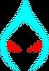 Jauua Logo no background.png