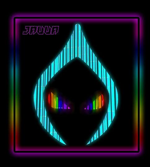 Rainbow album concept NG.jpg