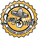 Sunny_Burrito_Logo.png