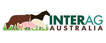 InterAg Logo_Large_FA.jpg