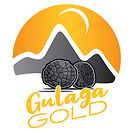 Gulaga Gold Large_FA.jpg