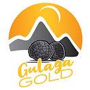 Gulaga Gold Large_FA.jpg