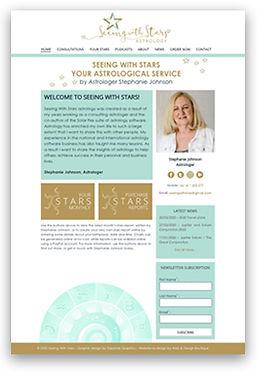 SWS Website.jpg
