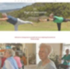 SIH Page 3.jpg
