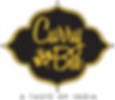 Curry Bee logo_Large.jpg