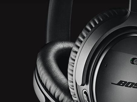 Top 12 Best Brands of Headphones in India