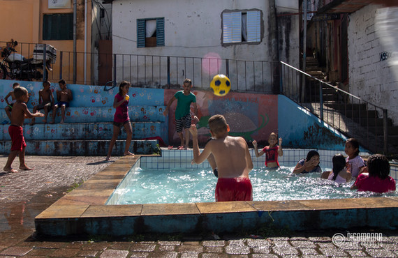 Favela Monte Azul 8_2019.jpg