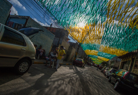 Vila Medeiros - DiCampana Foto Coletivo