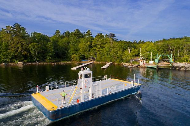 Frye Island Ferry 081717.jpg