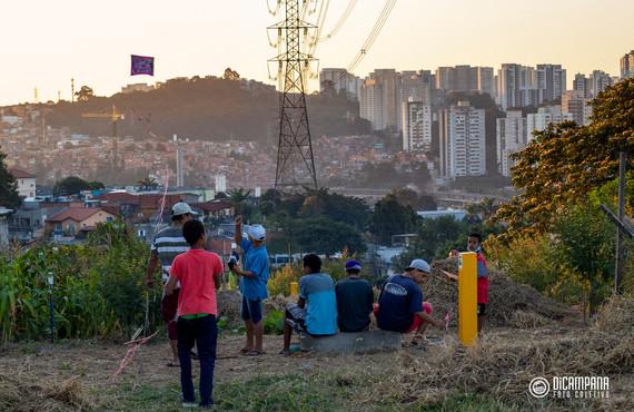 Jardim Mirante 2020.jpg