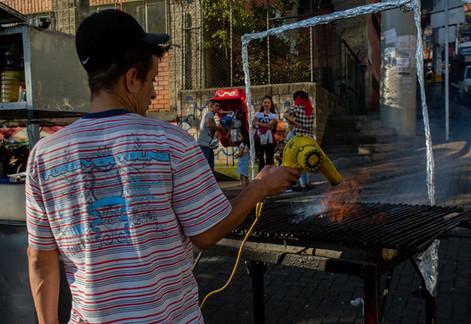 Medellín I Antioquia I Colômbia