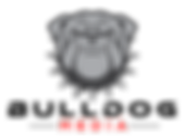 BulldogmediameNEW21.png
