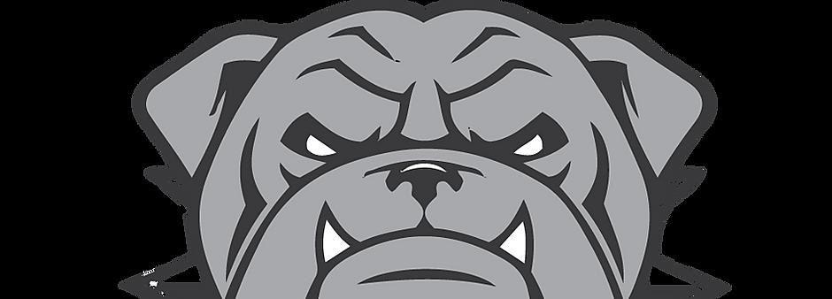Bulldog Meida Logo.png