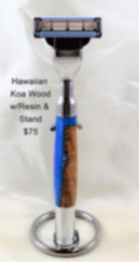 Hawaiian%20Koa%203-2020_edited.jpg