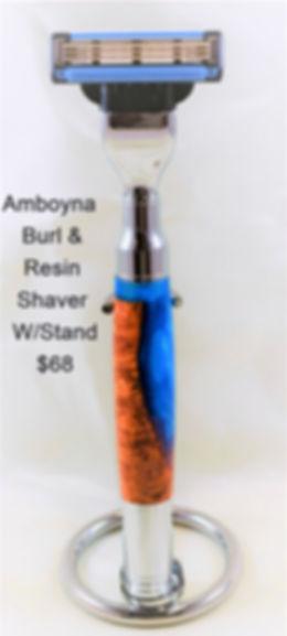 Amboyna%2520Burl%25203-20202_edited_edit