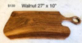 Walnut-3_edited.jpg