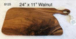 Walnut-2_edited.jpg