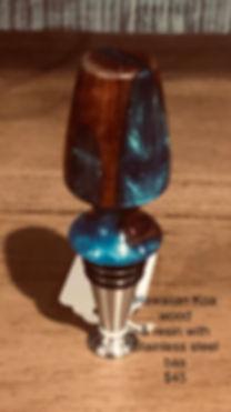 Koa Wine Stopper.jpg