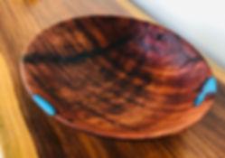 bowl 2.jpeg