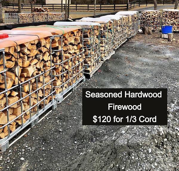 Firewood_edited.jpg