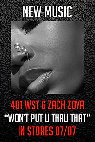 401 WST WPYTT Box.jpg
