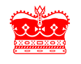 crown red.png