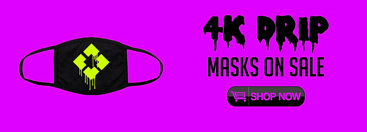4K Drip Mask Website Ad (Purp BG).jpg