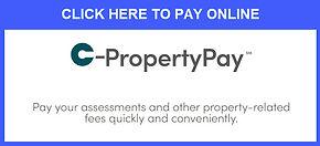 C-Property Pay.jpg