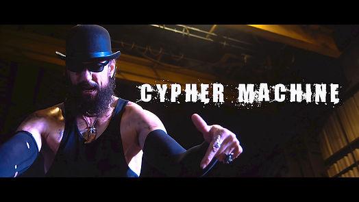 cypher4.jpg