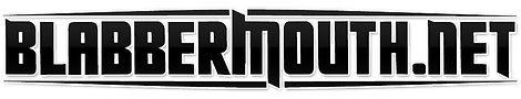 main-logo-93709a4802ad4d1f9f32d19edee7e5