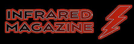 Infrared-MAG-Website-Logo-Smaller.png