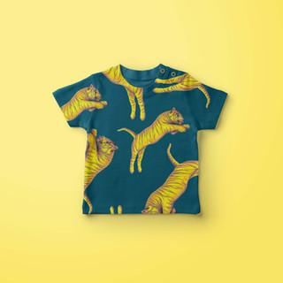 tiger_shirt_mock-up.jpg
