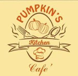 PKC_Logo.jpeg