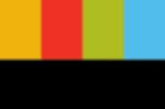 KIND-Logo2.png