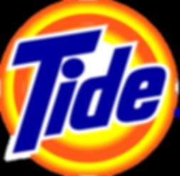 Tide_Logo.png