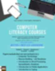 Computer Literacy Classes 2019.png
