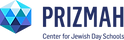 Prizmah Logo.png