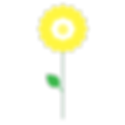 Flower With Transparent BGroung.png
