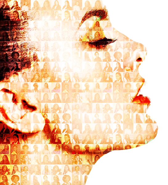 flyer example face2.png
