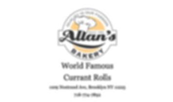allansbakery-logo2019.JPG