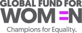 Global-Fund-for-Women-Primary-Logo-RGB.p