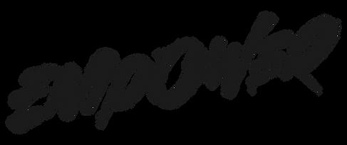 EMPOWER-logo-final.png