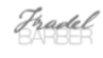 Fradel Barber CEO World Financial Group